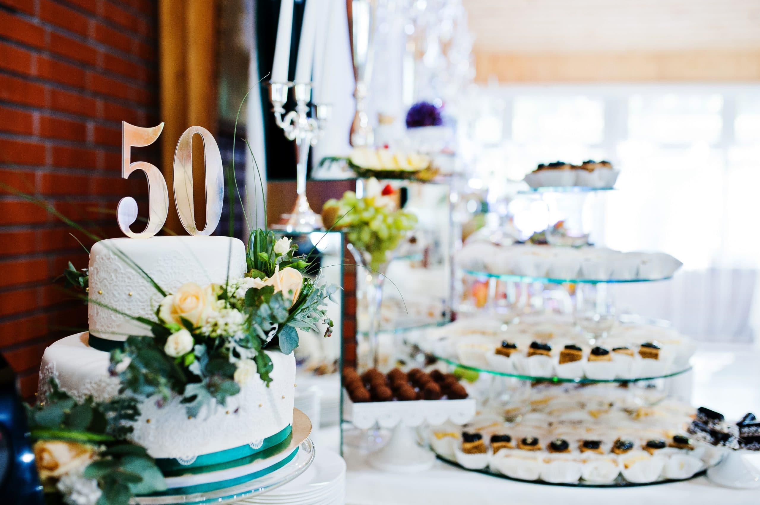 sånghäfte 60 års fest 50 årsfest   tips och idéer till en kul 50 årsfest. Firafest.se sånghäfte 60 års fest