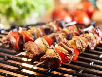 grillfest tips
