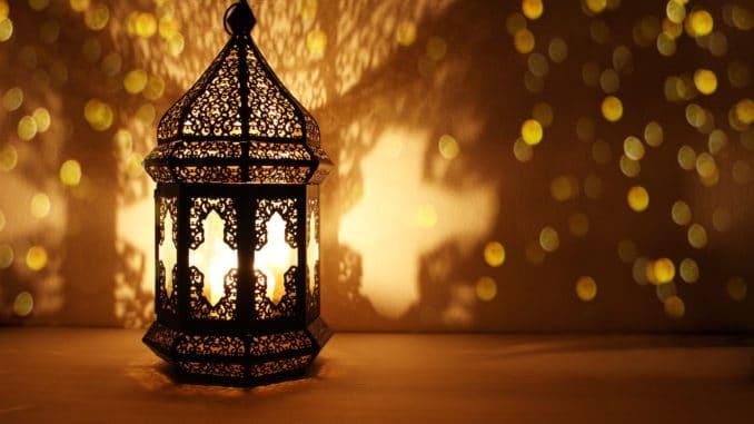 orientalisk fest, tusen och en natt