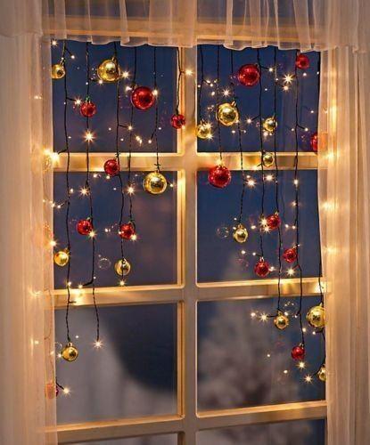 25-Awesome-Christmas-Window-Decor-Ideas-Page-15-of-25-SeShell-Blog