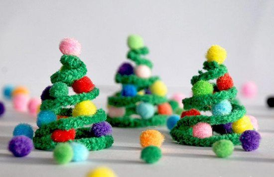 25-Playful-Pipe-Cleaner-Crafts-for-Kids