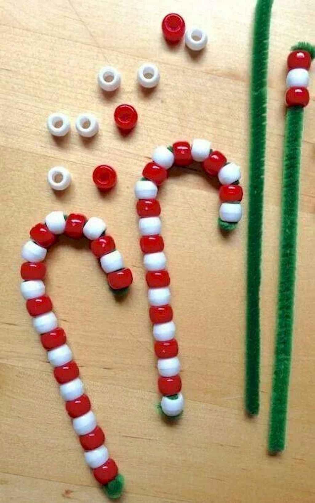 60-Best-DIY-Christmas-for-Kids-Decoration-Ideas
