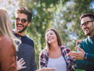 aktiviteter utomhus för vuxna