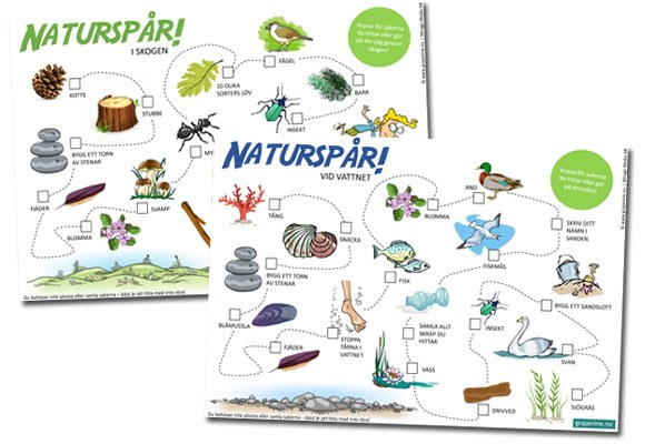 natursparx2