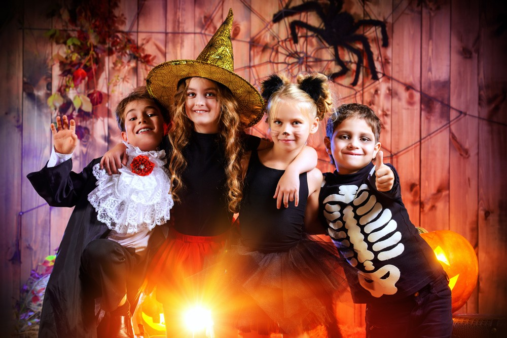 halloweenbarn_1000