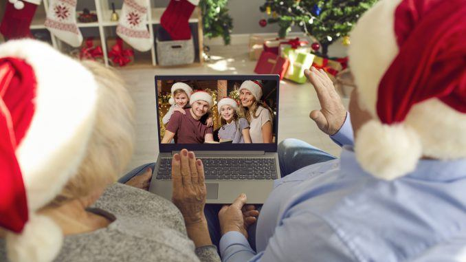 fira jul online